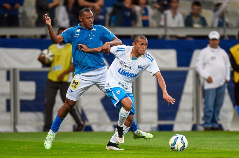 Cruzeiro – Avaí PREVIEW (15.11.2017)