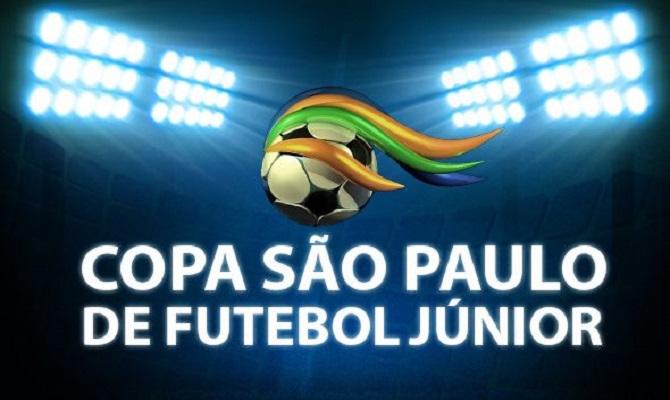 Inter de Bebedouro sub20 – Cruzeiro sub20