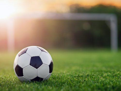 Rizespor vs Erzurumspor Football Prediction Today 24/08