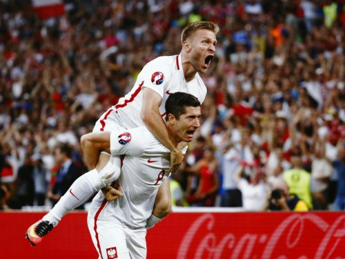 Poland vs South Korea Betting Tips 27.03.2018