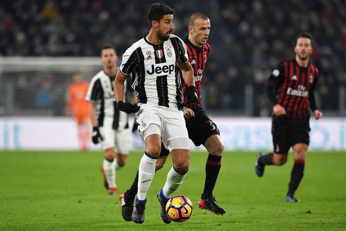 f2d1c808e Juventus vs AC Milan Betting Tips 31.03.2018 -