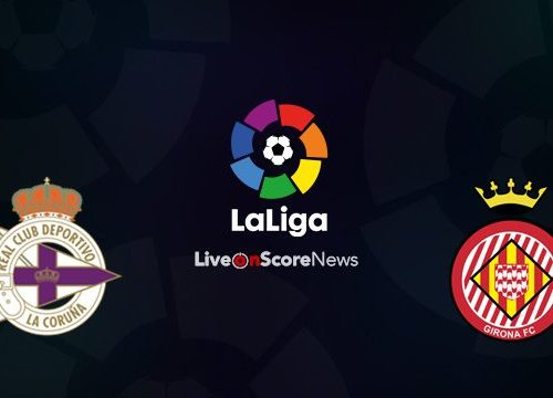Girona vs La Coruña Betting Tips 09.03.2018