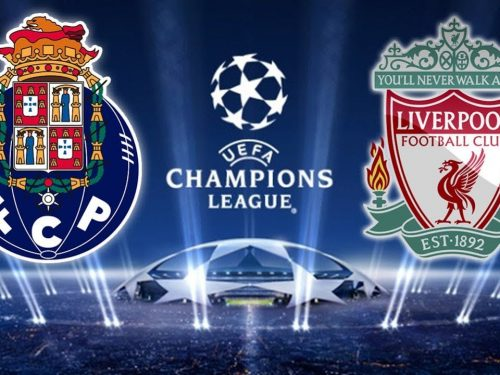 Liverpool vs Porto Betting Tips 06.03.2018