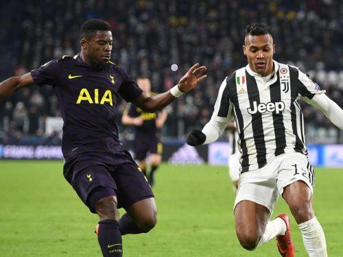 Roma vs Torino Betting Prediction 09.03.2018