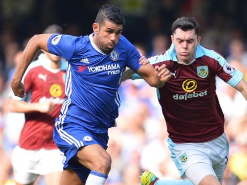 Burnley vs Chelsea Betting Tips 19.04.2018