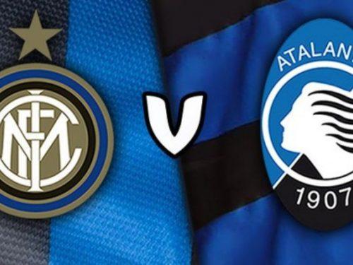 Atalanta vs Internazionale Betting Tips 14.04.2018