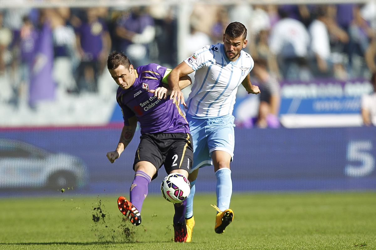 Fiorentina v lazio betting tips betting shops st. thomas