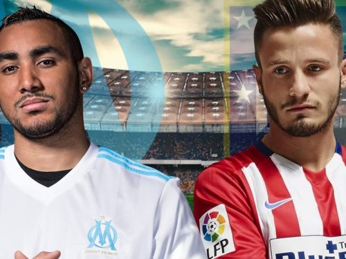 Marseille vs Atletico Madrid Betting Tips 16.06.2018