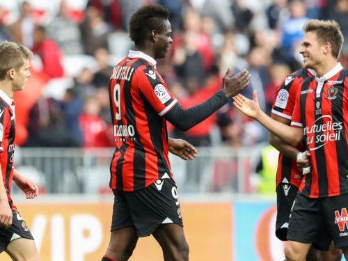 Dijon vs Guingamp Betting Tips 06.05.2018
