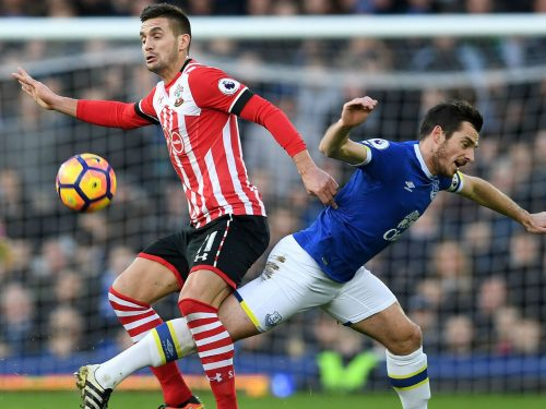 Everton vs Southampton Betting Tips 02.05.2018