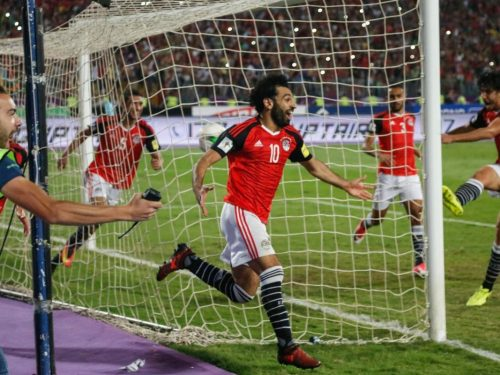Egypt vs Colombia Betting Tips 01.06.2018