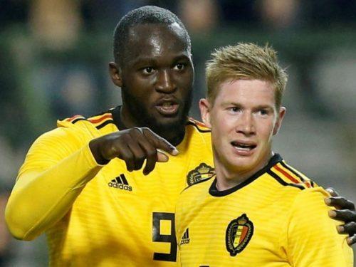 Belgium vs Costa Rica Betting Tips 11.06.2018