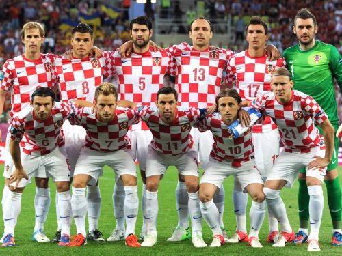 Croatia vs Senegal Betting Tips 08.06.2018