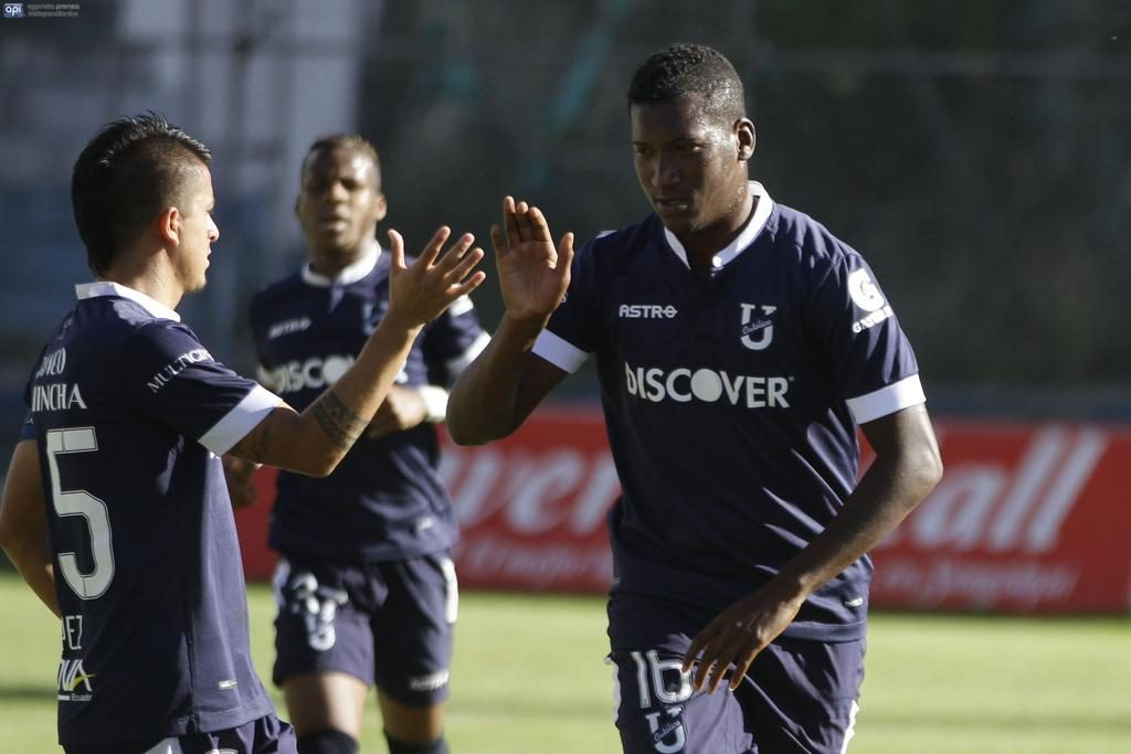 Universidad Catolica vs Independiente del Valle Betting Tips