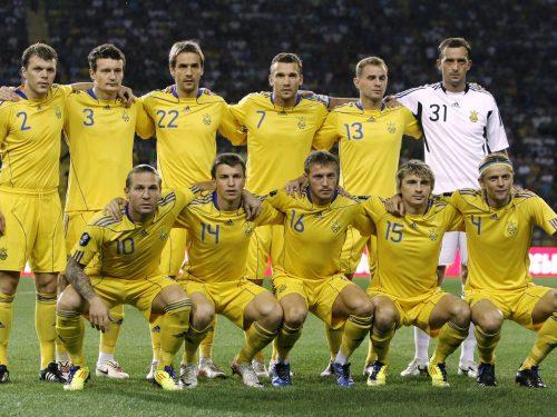 Ukraine vs Sweden Betting Tips 12.06.2018