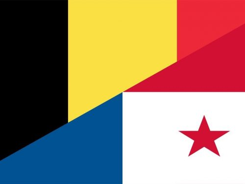 Belgium vs Panama Betting Tips 18.06.2018