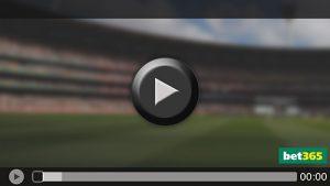 Live Football Stream