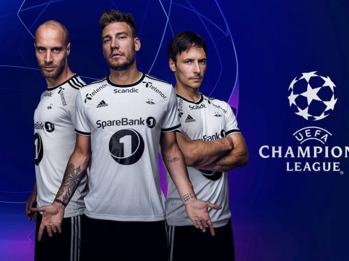 Rosenborg vs Valur Bettting Tips 18/07/
