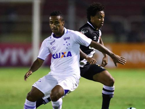 Vasco vs Bahia Betting Tips 17/07/