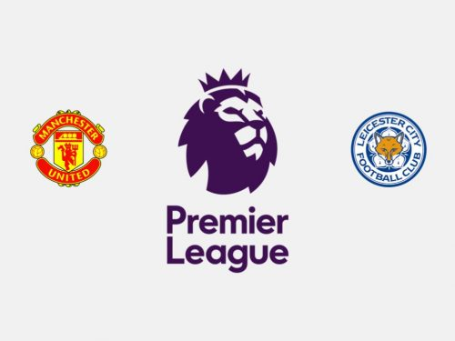 Manchester United vs Leicester Free Betting Tips 10/08
