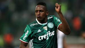 Palmeiras vs EC Bahia Free Betting Tips 17/08