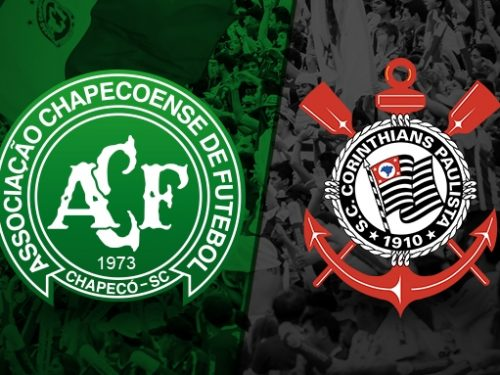 Corinthians vs Chapecoense Betting Tips