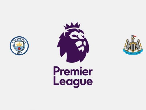 Manchester City vs Newcastle Football Prediction Today 01/09