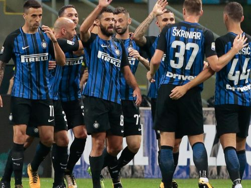 Inter Milano vs Fiorentina Free Betting Tips 25/09