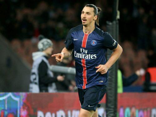 PSG vs Reims Football Prediction Today 26/09