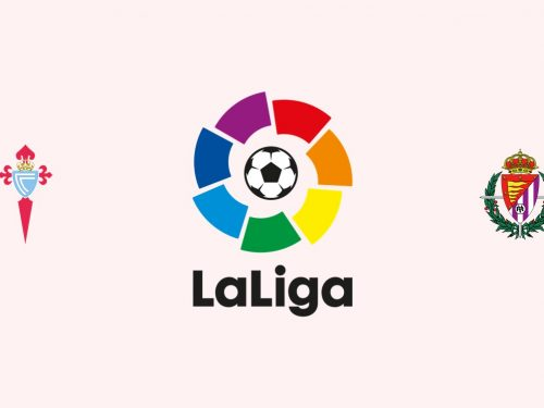 Celta vs Valladolid Free Betting Tips 22/09