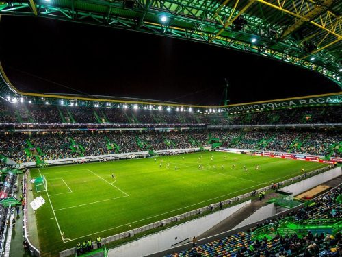 Vorskla Poltava vs Sporting Free Betting Tips 04/10