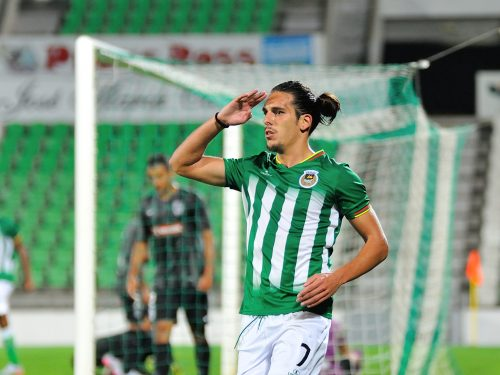 Rio Ave vs Chaves Free Betting Tips 27/10