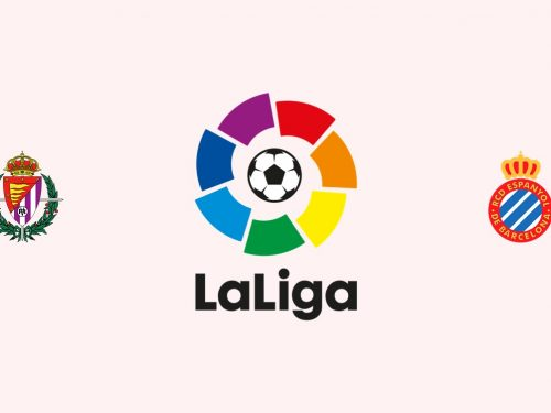 Valladolid vs Espanyol Football Prediction Today 26/10
