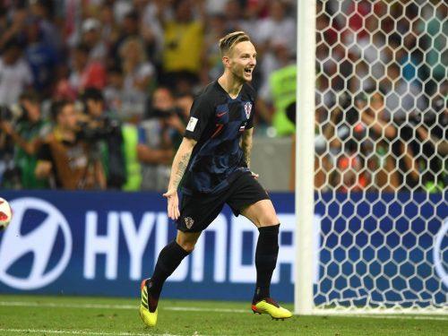 Croatia vs England Football Prediction Today 12/10