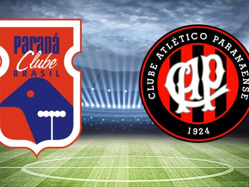 Fluminense vs Paraná Free Betting Tips 09/10
