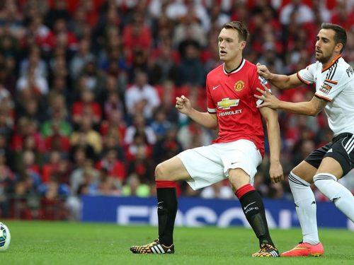 Manchester United vs Valencia Free Betting Tips 02/10