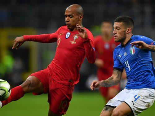 Portugal vs Poland Free Betting Tips 20/11