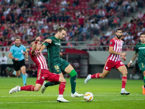 Dudelange vs Betis Amazing Betting Tips 13/12