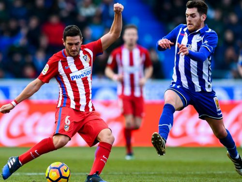 Alaves vs Athletic Bilbao Free Betting Tips 17/12