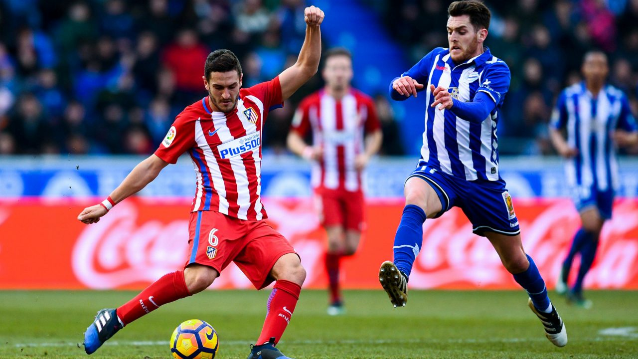 Athletic Bilbao vs Deportivo Alaves: Prediction, Lineups, Team News, Betting Tips & Match Previews
