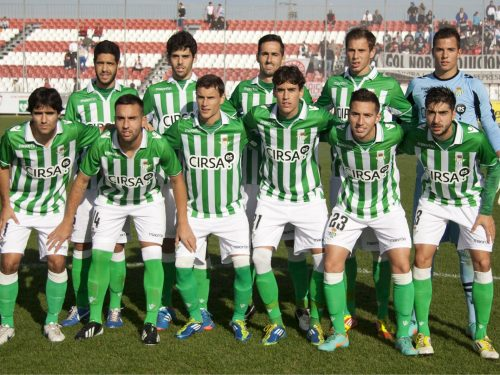Sociedad vs Betis Free Betting Tips 17.01.2019