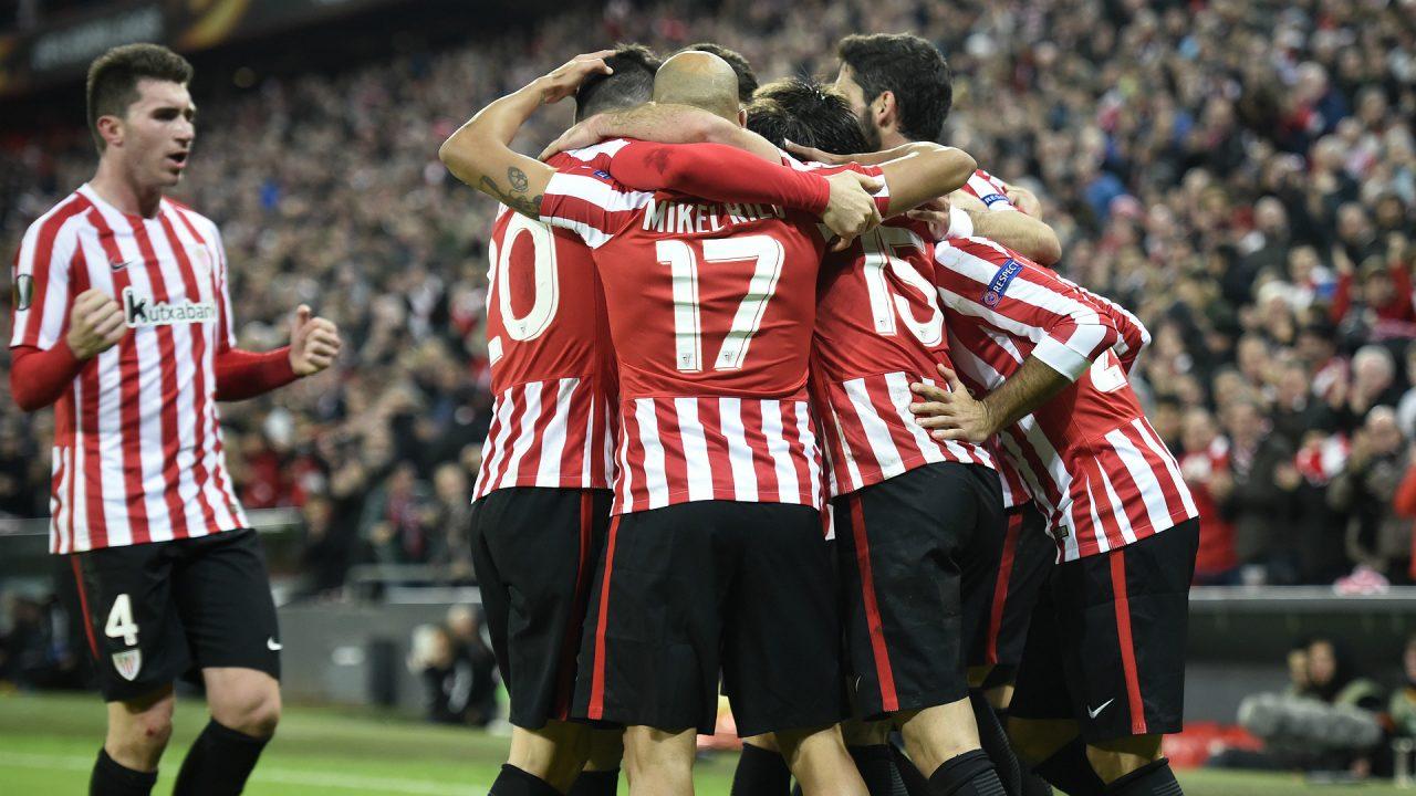 Celta vs Athletic Bilbao Free Betting Tips 07.01.2019