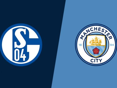 Schalke 04 vs Manchester City Free Betting Tips 20.02.2019