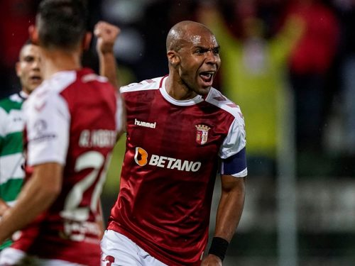 Braga vs Sporting Free Betting Tips