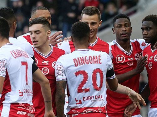 Nimes vs Reims Free Betting Tips
