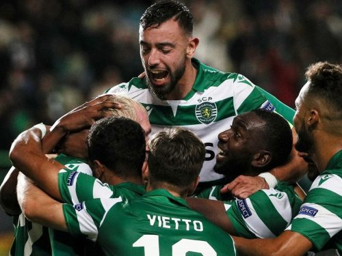 Sporting vs Basaksehir Soccer Betting Tips