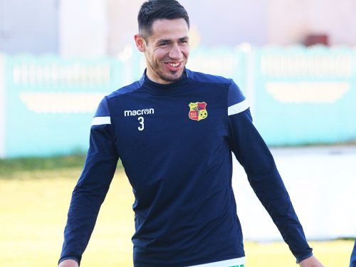 Torpedo Belaz vs Gorodeya Soccer Betting Tips