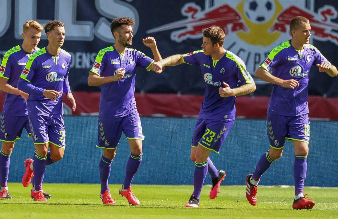 SC Freiburg vs Werder Bremen Free Betting Tips