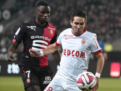 Rennes vs Monaco Soccer Betting Tips