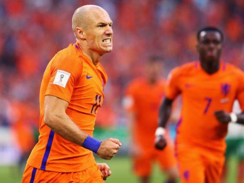 Netherlands vs Poland Soccer Betting Tips